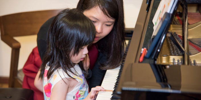 music school singapore